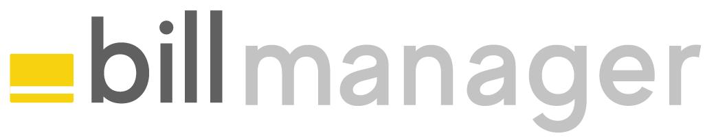 LeaderSSL - SSL-certificate: Comodo, Symantec, Thawte