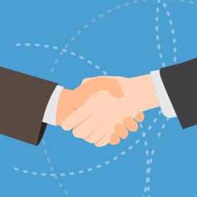 Leaderssl Ssl Certificate Comodo Symantec Thawte Geotrust