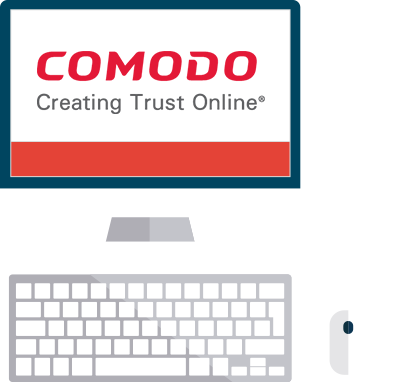 Comodo UCC (SAN) SSL certificates | LeaderTelecom