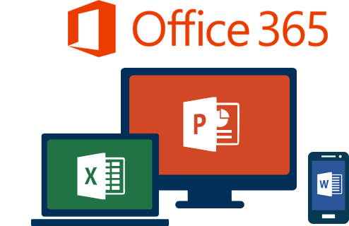 all microsoft office products